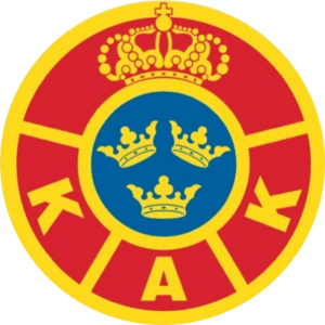 Kungliga Automobil Klubben